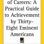 A Practical guide to Achivement