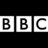 BBC-logo_normal