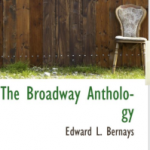 The Broadway Anthology